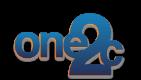One2C